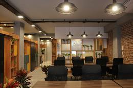 Foto Oficina en Alquiler temporario | Alquiler en  Centro,  Cordoba  Av Colón al 300