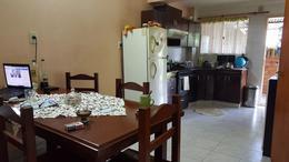 Foto Casa en Venta en  Villa Santillán,  Santa Rosa  Alberdi