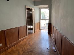 Foto Departamento en Venta en  Recoleta ,  Capital Federal  ANCHORENA al 1300 - RECOLETA