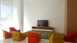 Foto Departamento en Venta en  Puerto Buceo ,  Montevideo  FORUM- 1 dormitorio, garaje adicional