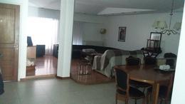 Foto Casa en Venta en  Avellaneda ,  G.B.A. Zona Sur  Iguazu  74