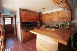 Foto Casa en Venta en  Villa Devoto ,  Capital Federal  Nueva York al 3500