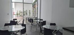 Foto Oficina en Alquiler en  Barranco,  Lima  Avenida Grau