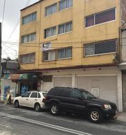 Foto Terreno en Venta en  Tablas de San Agustín,  Gustavo A. Madero  Norte 60 A 5111