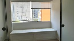 Foto Departamento en Alquiler en  Miraflores,  Lima  Avenida Av Paseo de la República al 5565