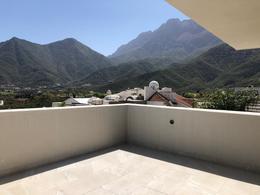 Foto Casa en Venta en  Colorines,  San Pedro Garza Garcia  CASA EN VENTA EN COLORINES SAN PEDRO GARZA GARCIA N.L.