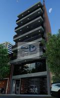 Foto Departamento en Venta en  Centro,  Rosario  Alvear al 1400
