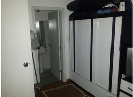 Foto Apartamento en Venta en  Punta Carretas ,  Montevideo  Echeverria