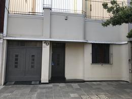 Foto Terreno en Venta en  Villa Crespo ,  Capital Federal  Padilla al 300