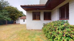 Foto Casa en Venta en  La Plata,  La Plata  137 esq. 46