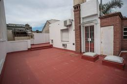 Foto PH en Venta en  Villa Devoto ,  Capital Federal  Vallejos al 4200