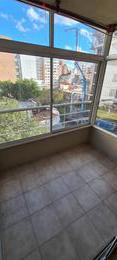Foto Departamento en Venta en  Rosario,  Rosario  España al 1400