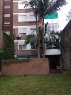 Foto Departamento en Venta en  Macrocentro,  Rosario  Dorrego 900