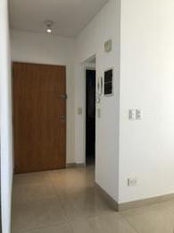 Foto Departamento en Venta en  Colegiales ,  Capital Federal  Avenida Lacroze al 2500