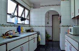 Foto Departamento en Venta en  Palermo Chico,  Palermo  Av. Santa Fe