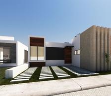 Foto Casa en Venta en  Fraccionamiento Lomas de la Rioja,  Alvarado  CASA EN VENTA EN LOMAS DE LA RIOJA