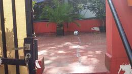 Foto PH en Venta en  Almagro Sur,  Almagro  Don Bosco al 3500