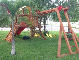 Thumbnail picture House in Sale in  Solidaridad ,  Quintana Roo  Solidaridad