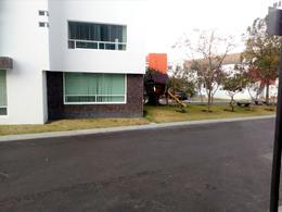 Foto Casa en Venta en  Centro Sur,  Querétaro  VENTA  CASA CENTRO SUR EN CLAUSTROS DE LA CATEDRAL QUERETARO