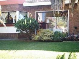 Foto Casa en Venta en  Zelaya,  Ingeniero Maschwitz  CONFIDENCIAL
