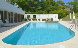 Foto Departamento en Venta en  Playa Mansa,  Punta del Este  Venta - Penthouse -Punta del Este, Parc Du Soleil, 3 Dormitorios