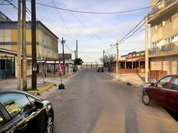 Foto Local en Venta en  San Bernardo Del Tuyu ,  Costa Atlantica  Excelente local a mts de Chiozza !!!