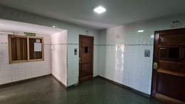 Foto Departamento en Alquiler en  Piedrabuena,  San Miguel De Tucumán  José Hernández al 1200