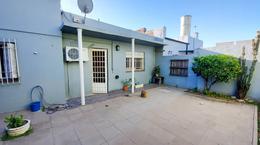 Foto Casa en Venta en  General Pico,  Maraco  Calle 13 e/ 34 y 36