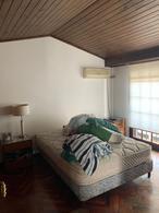 Foto Casa en Venta en  Banfield Este,  Banfield  Cochabamba 173