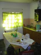 Foto Casa en Venta en  Alto Alberdi,  Cordoba  Alto Alberdi