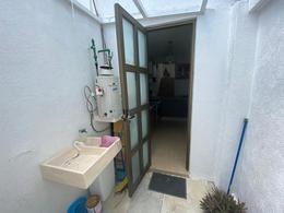 Foto Casa en Venta en  Fraccionamiento Bali,  Solidaridad  CASA DE 3 REC. AMUEBLADA CON ALBERCA Y CLUB