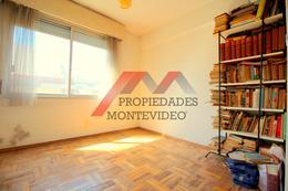 Foto Apartamento en Venta en  Unión ,  Montevideo  Unión - Irlanda al 2100
