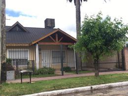 Foto Casa en Venta en  Jose Clemente Paz,  Jose Clemente Paz  Jose Clemente Paz