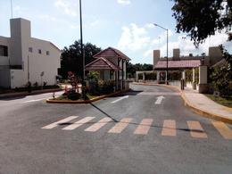 Foto Departamento en Renta en  Real Ibiza,  Solidaridad  Se renta departamento amueblado Real Ibiza Plus. Playa del Carmen P2562