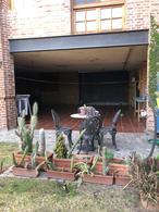Foto Casa en Venta en  Jardín Espinosa,  Cordoba Capital  Jardin Espinosa - Inca Manco al 3700