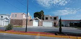 Foto Casa en Venta en  Fraccionamiento Virreyes,  Chihuahua  CASA EN VENTA AV. CAMPESTRE, PARA REMODELAR