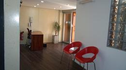 Foto thumbnail Oficina en Alquiler en  Nuñez ,  Capital Federal  Avda Del Libertador al 7900 piso 7