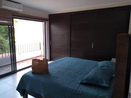 Foto Casa en condominio en Venta en  Fraccionamiento Burgos Bugambilias,  Temixco  Fracc. Burgos Bugambilias, Casa en privada a la venta, Morelos (LG)