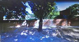 Foto thumbnail Terreno en Alquiler en  Barrio Parque Leloir,  Ituzaingo  Maximo Herrera al 2600