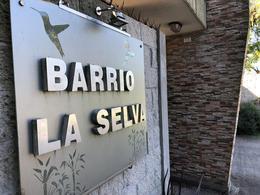 Foto Terreno en Venta en  Berazategui,  Berazategui  Lote en venta La Selva