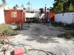Foto Terreno en Venta en  La Paz ,  Baja California Sur  Veracruz e/ Venustiano Carranza y calle 9. Colonia Ruiz Cortines