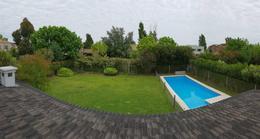 Foto Casa en Venta en  Talar Del Lago II,  Countries/B. Cerrado (General Pacheco)  -34.4415275,-58.652715,15.99z