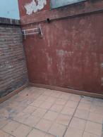 Foto Casa en Venta en  San Miguel,  San Miguel      Muñoz  2097