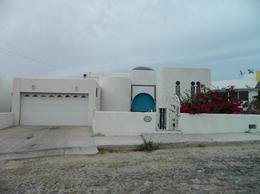 Foto Casa en Venta en  Lomas de Palmira,  La Paz  LOMAS DE PALMIRA.