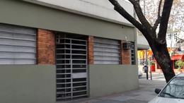 Foto Local en Venta en  Villa Urquiza ,  Capital Federal  Avenida Congreso al 5200