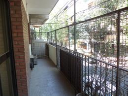 Foto Departamento en Venta en  Villa Crespo ,  Capital Federal  JULIAN ALVAREZ al 500