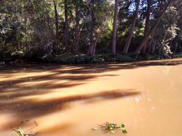 Foto Quinta en Venta en  Felicaria,  Zona Delta San Fernando  Ar Felicarias
