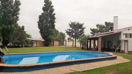 Foto Quinta en Venta en  Villa Elisa,  Santa Rosa  Villa Elisa