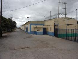 Foto Bodega Industrial en Renta en  San Francisco,  Soledad de Graciano Sánchez  BODEGA EN RENTA EN COLONIA SAN FRANCISCO
