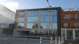 Foto Departamento en Venta en  Beccar-Vias/Rolon,  Beccar  Av. Centenario al 2500